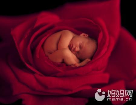胎梦暗示生男女?据说民间这些解说很准!