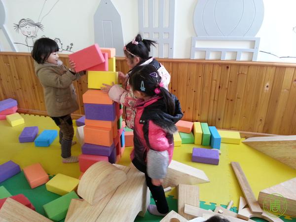 民办幼儿园怎么样?