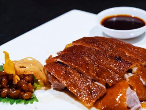 瘦不养颜再给你一招阿特金斯吃肉减肥法汤下来减肥什么又图片