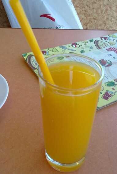 柠檬水的减肥喝法瘦身护肤两不误才能三月了吃饭怀孕瘦腿图片
