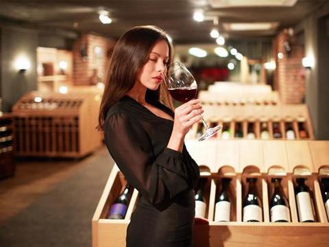 女人喝红酒的好处都有哪些