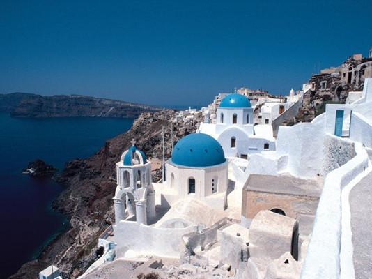 旅游情报       位于希腊(greece)和土耳其(turkey )之间.
