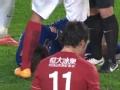 视频回放-2015中超第9轮 恒大6-1申鑫下半场