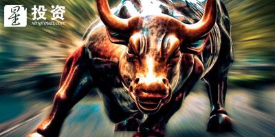 总的来说,也即最重要的一点就是,P2P股票配资需要炒股爱好者很强的心里素质、操作经验。