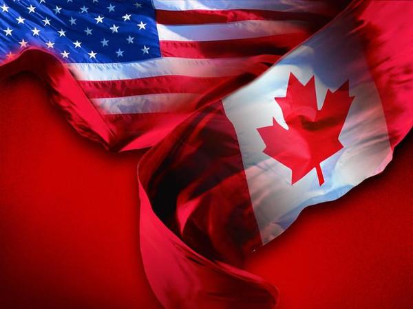 加拿大高中留学之费用篇介绍星高中启图片