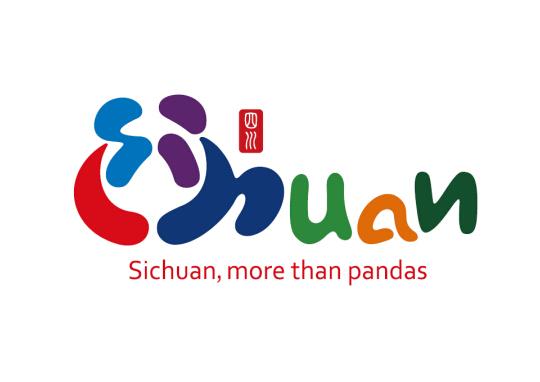 其中既有中央政府赠港的来自四川卧龙的大熊猫,也有来自四川成都的图片