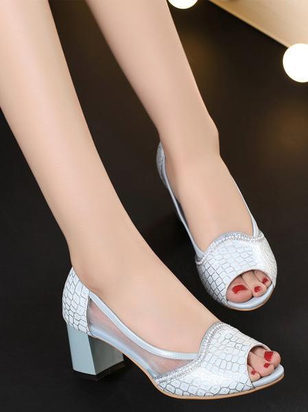 脚后跟贴鞋贴防磨正品薄款