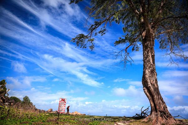 几月份去塞舌尔合适去塞舌尔旅游的最佳季节