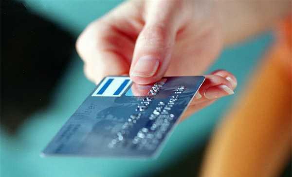 利用B1\/B2美国签证申请不受限的美国银行账户