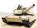 中国军情 世界最强坦克 中国99式排第三