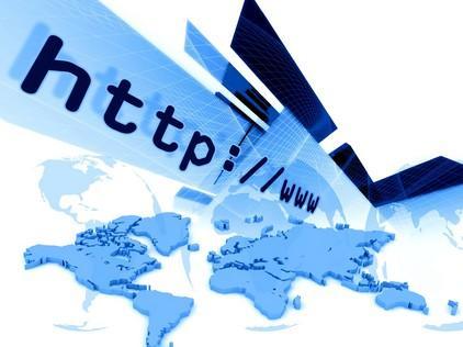 """省政府正在组织有关部门进行顶层设计,研究支持政策体系,制定""""互联网图片"""