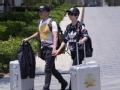 《搜狐视频综艺饭片花》第十八期 综艺开启CP虐狗时代 吴京带套出游惹脸红