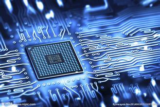 6年时间积累国产芯片迈出巨大一步 中国发布全球首款全系统多核定位芯片