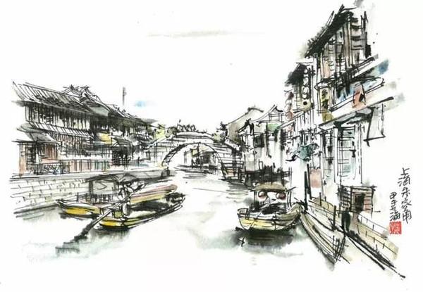 其它 正文  外滩,田子坊,豫园,新天地……这些上海地标性建筑你一定去