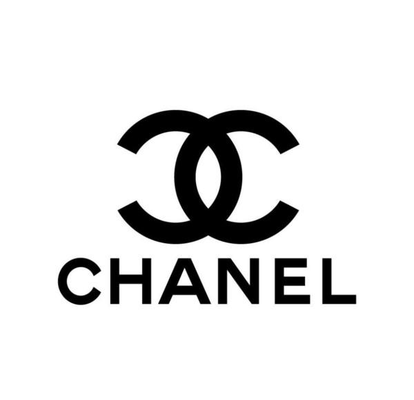 大�y�9�%9�._coco chanel善于突破传统,早在20世纪40年代就成功地将\