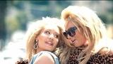 布兰妮;Iggy Azalea - Pretty Girls