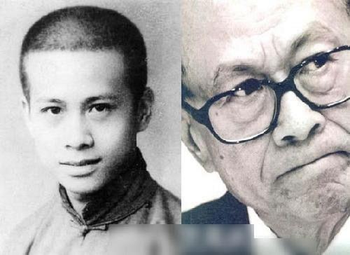 很多人都有一个疑问,为什么华人首富李嘉诚可以那么有钱,而且可以雄锯亚洲首富那么多年。
