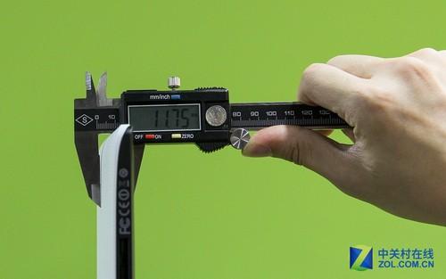 拆开来用的电脑 Acer Switch 10E评测