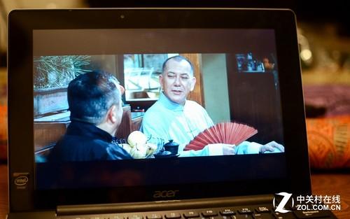 1080p影片观赏