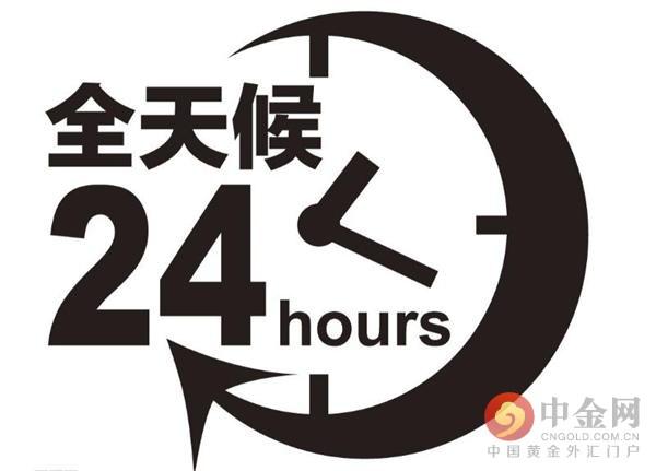 时间_海关:全年无休24小时服务跨境电商(图)
