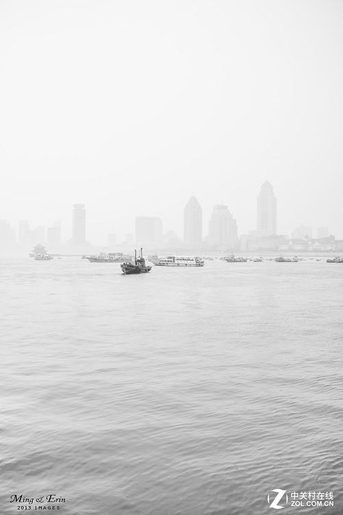 黑白摄影进阶 浅析五种后期方法优与劣