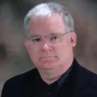 回答者:Tim Dees,退休警察、犯罪刑罚专家