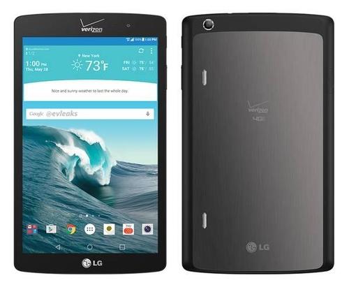 截止到目前,无论是Verizon还是LG都并未对其作出任何官方声明。但已经退休的曾经谍照界的大神Evan