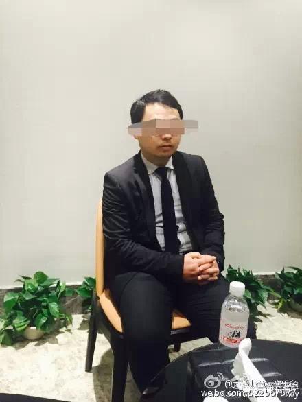 偷窥客_青岛海信广场员工偷窥女客换衣 拒公开道歉(图)