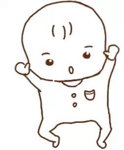 母婴 正文  下面呢,给大家展示有关宝宝36个月的发育指标图标信息图片