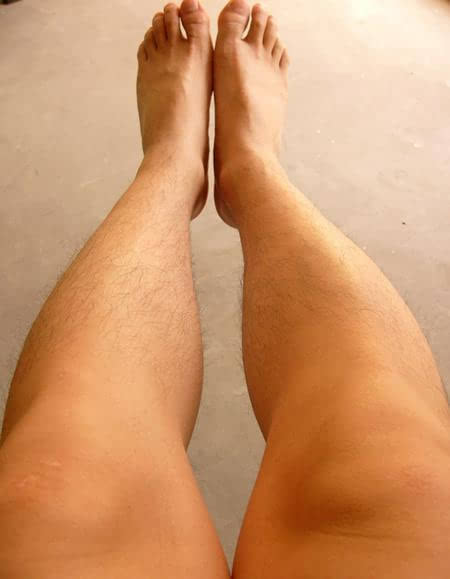 大腿很多肉的减肥方法_总裁文肉肉很多_大腿减肥有什么方法