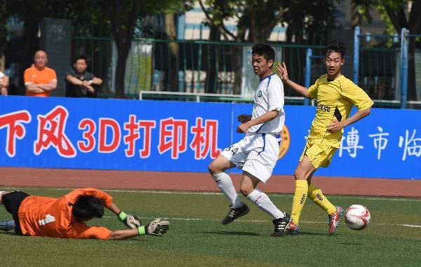 #(高中)(2)赛区校园体育男子足球(东北联赛)v高中天涯女高中生日本图片