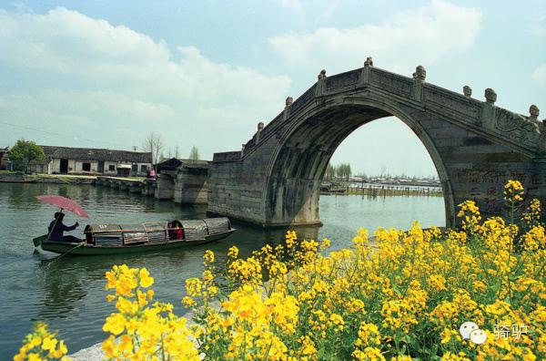 柯桥的经济总量_绍兴市柯桥区地图
