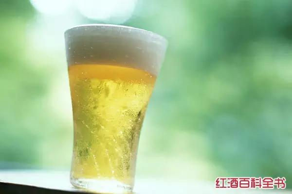 你知道生啤,扎啤,鲜啤和冰啤之间的区别吗?