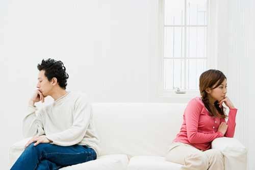 挽救危机婚姻要注意什么?_分分彩平台
