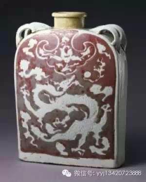 http://www.weixinrensheng.com/lishi/1207380.html