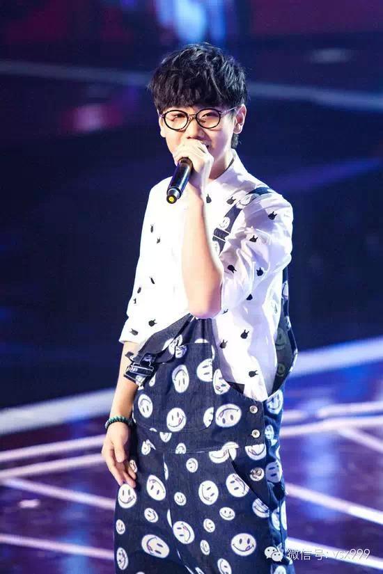 中国实力派歌手前50排行榜