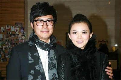 李湘王岳伦离婚了吗_李湘王岳伦要离婚? 揭秘明星大腕分手记