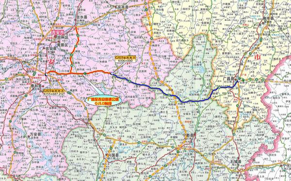 泰和2030规划图