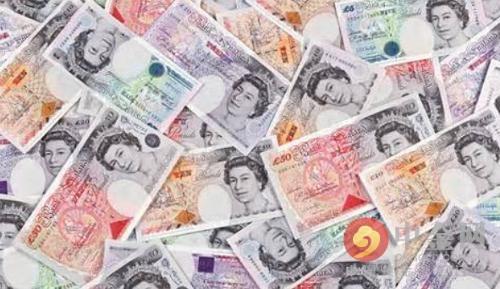过去两周,英镑兑美元创下六年来最佳表现,此前英国保守党在5月7日英国国会选举中意外获胜,且是23年来该党首次在国会选举中赢得多数席位。