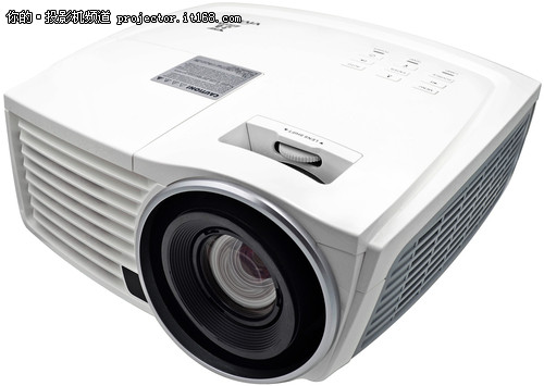 Vivitek(丽讯)H1186家用投影机即将于5月26日正式发布