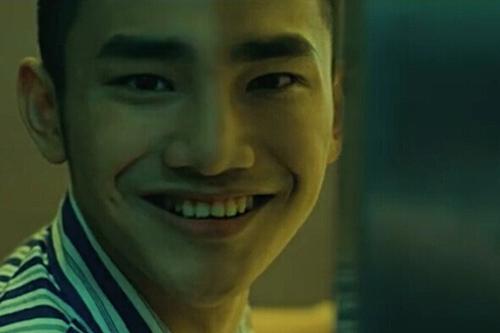 蒋龙加盟《执念师》