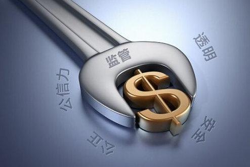 此外,金银猫还与中国太平洋保险、大众保险、大地财产保险等都签署战略合作协议,为平台可能出现的影响兑付的因素进行了全面投保,并获得绿盟认证、诺顿安全认证、ISO9001质量体系认证,并顺利通过了严格审核成为上海市网络信贷企业联盟会员单位。