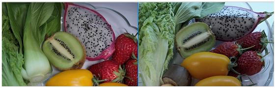 """""""普通冰箱到底能不能保鲜食物?""""一名郑州网友就提出了这样的疑问,""""如果冰箱不能保证食物新鲜,又如何能保证我们的日常饮食健康呢?""""这样的言论一出,立即引来了众多。"""