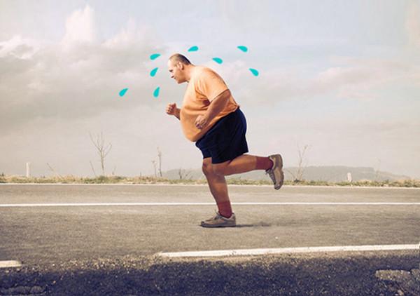 在家什么运动减肥最快图片
