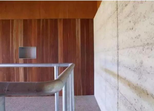 思越木结构|宝马的别墅——五星级木质马厩