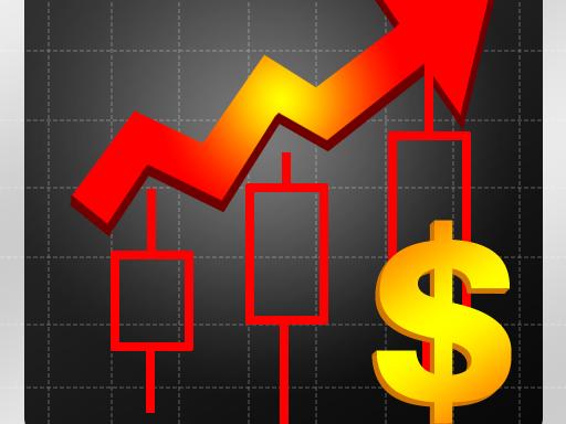 最新股市资讯_散户做到12点横扫股市绝不难