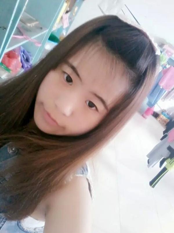 90后女教师付亚璐推出首张写真集中学甘肃女生庆阳图片
