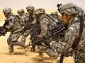 美军为何盘踞冲绳