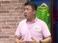 视频-曹限东赛后:国安精神可嘉 心态还需再调整