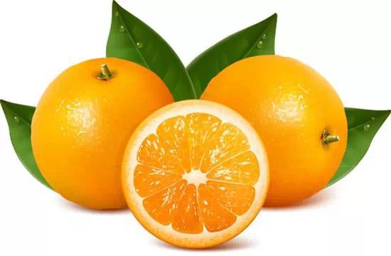 1 12月每月应季水果表